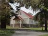 Inkamana-High-School-Chapel-built-1923-now-hall3