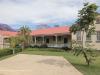 Inkamana-High-School-established-1932-6