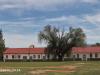 Inkamana-High-School-established-1932-8
