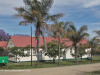 Inkamana-High-School-established-1932-9