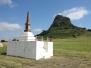 Isandlwana & Fort Marshall