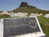 Isandlwana-main-plaque