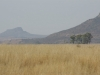 Isandlwana-and-rorkes-drift-views