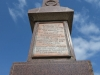 Isandlwana-1st-2nd-batt-24th-regiment-monument-1