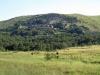 Isandlwane-lodge-1