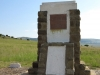 Isandlwana-22-jan-1879-monuments-council-plinth-2