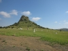 Isandlwana-car-park-the-neck-s-28-21-22-e-30-39-07-elev-1229m-2
