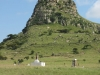 Isandlwana-car-park-the-neck-s-28-21-22-e-30-39-07-elev-1229m-3