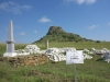 Isandlwana-colonial-forces-monument-s-28-21-24-e-30-39-13-elev-1214m-2