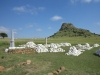 isandlwana-colonial-forces-monument-s-28-21-24-e-30-39-13-elev-1214m-3