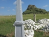 isandlwana-colonial-forces-monument-s-28-21-24-e-30-39-13-elev-1214m-8