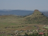 isandlwana-from-nyoni-area-2