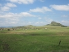isandlwana-from-the-north-east-access-road