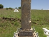 isandlwana-john-philip-archbell-monument