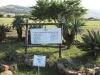 isandlwana-main-entrance-gate-s28-20-52-e-30-39-22-elev-1220m-1