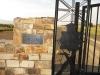 isandlwana-main-entrance-gate-s28-20-52-e-30-39-22-elev-1220m-3