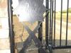 isandlwana-main-entrance-gate-s28-20-52-e-30-39-22-elev-1220m-4