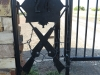 isandlwana-main-entrance-gate-s28-20-52-e-30-39-22-elev-1220m-5