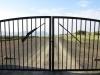isandlwana-main-entrance-gate-s28-20-52-e-30-39-22-elev-1220m-6