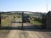 isandlwana-main-entrance-gate-s28-20-52-e-30-39-22-elev-1220m-8