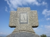 isandlwana-maritzburg-college-monument-1