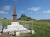 isandlwana-natal-carbineers-monument-s-28-21-24-e-30-39-13-elev-1214m-1