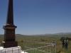 isandlwana-natal-carbineers-monument-s-28-21-24-e-30-39-13-elev-1214m-10