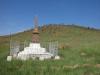 isandlwana-natal-carbineers-monument-s-28-21-24-e-30-39-13-elev-1214m-2