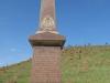 isandlwana-natal-carbineers-monument-s-28-21-24-e-30-39-13-elev-1214m-3