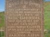 isandlwana-natal-carbineers-monument-s-28-21-24-e-30-39-13-elev-1214m-4