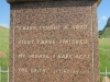 isandlwana-natal-carbineers-monument-s-28-21-24-e-30-39-13-elev-1214m-6