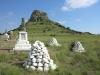 isandlwana-natal-mounted-police-natal-police-monument-1