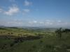 isandlwana-panorama-1
