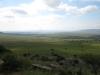 isandlwana-panorama-2