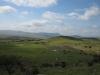isandlwana-panorama-4