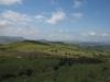 isandlwana-panorama-5