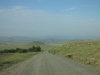 isandlwana-road-from-r68-nqutu-2