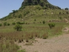 isandlwana-views-1