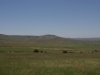 isandlwana-views-10