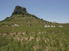 isandlwana-views-11