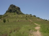 isandlwana-views-12