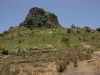 isandlwana-views-13