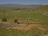 isandlwana-views-15