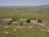 isandlwana-views-16