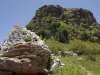 isandlwana-views-18