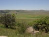 isandlwana-views-19