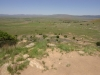 isandlwana-views-20