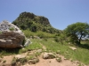 isandlwana-views-22