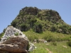 isandlwana-views-24