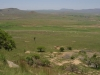 isandlwana-views-25